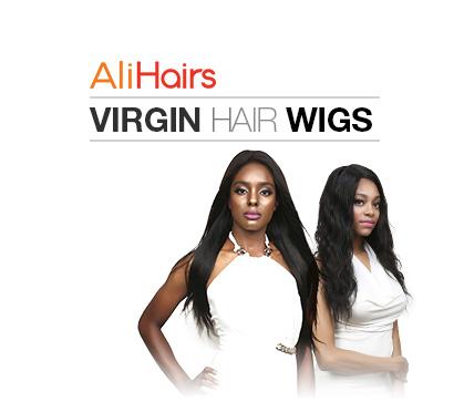 bb74ef5447 ... WIGS VIRGIN HAIR WIGS VIRGIN HAIR LACE WIGS VIRGIN HAIR FULL LACE WIGS