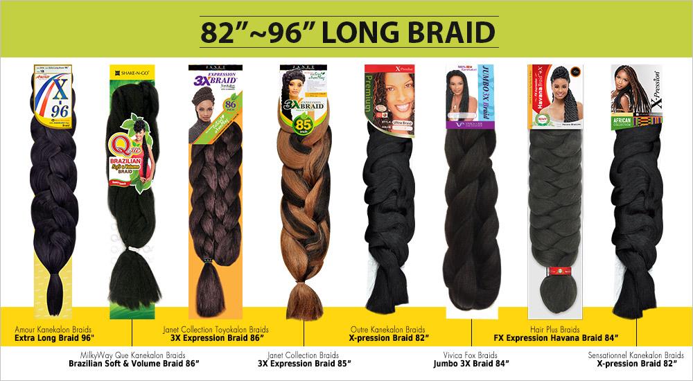 How Do U Color Brazilian Hair Apexwallpapers Com
