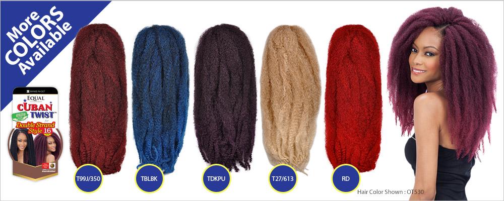 Senegalese Twist Braids Color Rachael Edwards