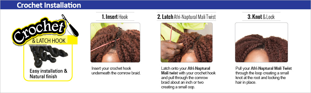 Crochet Hair Pros And Cons : Pros And Cons Of Crochet Senegalese Twist - newhairstylesformen2014 ...