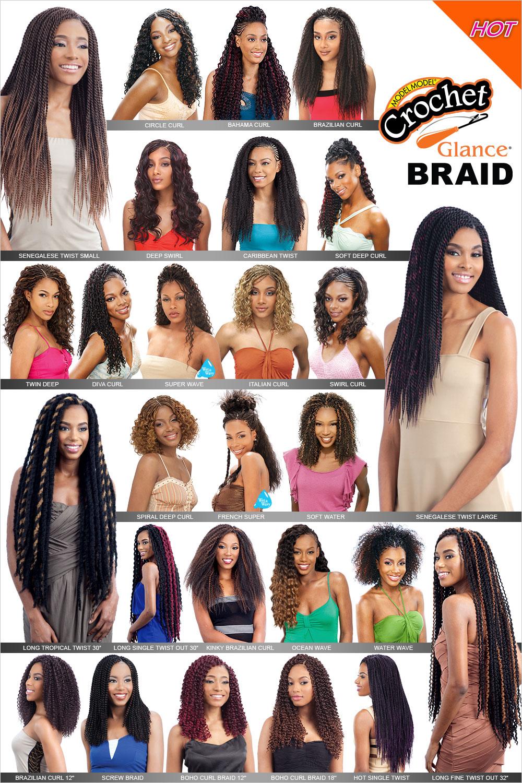 Modelmodel synthetic hair crochet braids glance soft water modelmodel synthetic hair crochet braids glance soft water samsbeauty pmusecretfo Choice Image