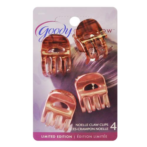 Goody Hair Bands Lookup Beforebuying