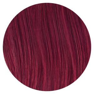 Via Natural Semi Permanent Hair Color 2oz  Samsbeauty