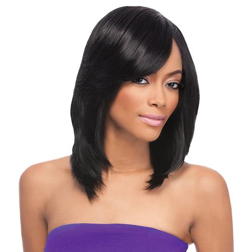 Duby Weave Hair 108