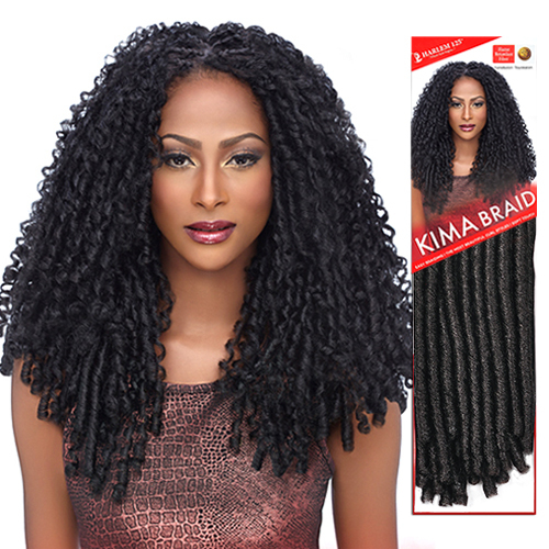 Crochet Braids Round Face : How To Shampoo Kima Crochet Hair HAIRSTYLE GALLERY