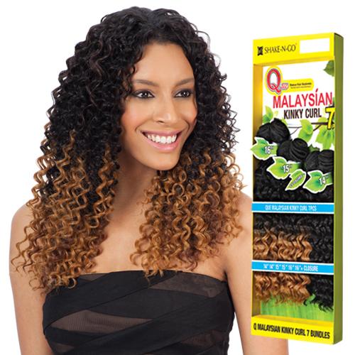 Rastafari Dream Romance Curl Braiding Hair Rastafari