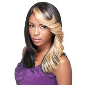 Sensationnel Synthetic Hair Wig Instant Fashion Wig Jill