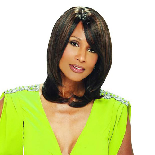 Winslet Wig By Beverly Johnson 107