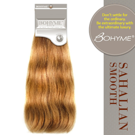 Remi Hair Weaving Bohyme Platinum Sahalian Smooth Samsbeauty