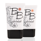 City Color BB Cream
