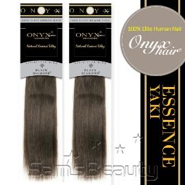 Wholesale Black Diamond Hair Weave 112