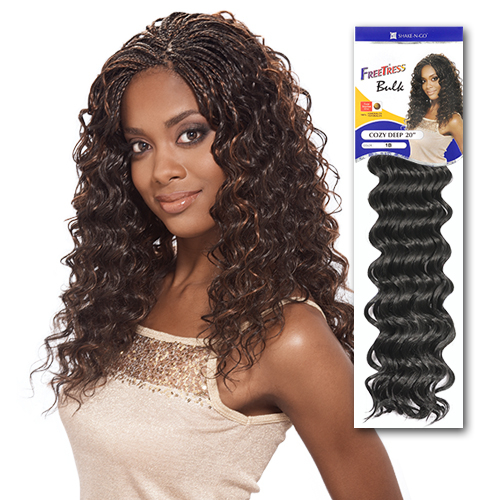 best hair for crochet braids to download best hair for crochet braids ...