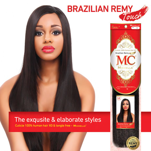 Brazilian Hair Weave Buy One Get One Free 91