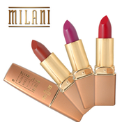 MILANI Moist Matte Lip Stick