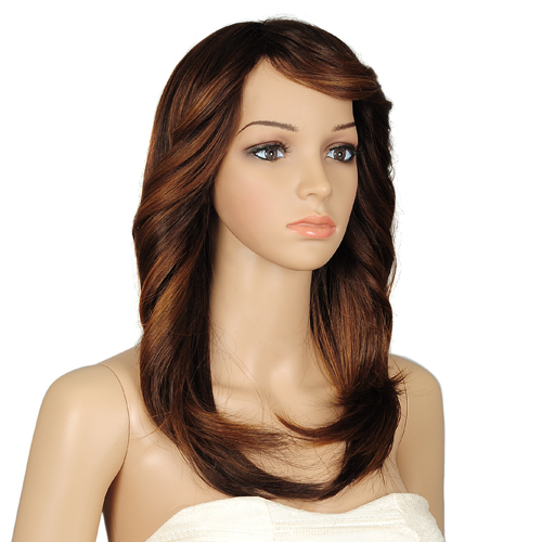 Outre Quick Weave Complete Cap Synthetic Hair Wig Rashima Hightex ...