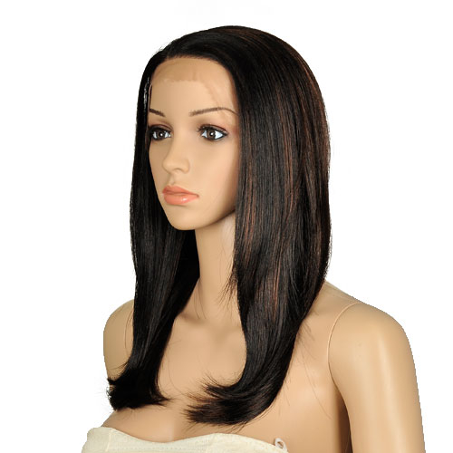 Outre Lace Front Wig Gina 21