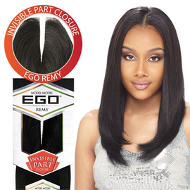 Ego remy human hair weave indian remy hair ego remy human hair weave 75 pmusecretfo Gallery