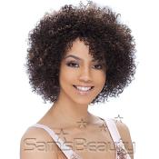 Synthetic Hair Wig FreeTress Equal Tracy
