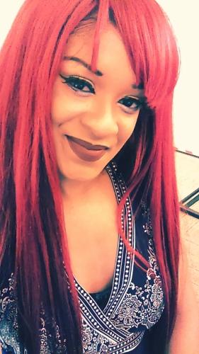Kima Hair Weave Reviews 47