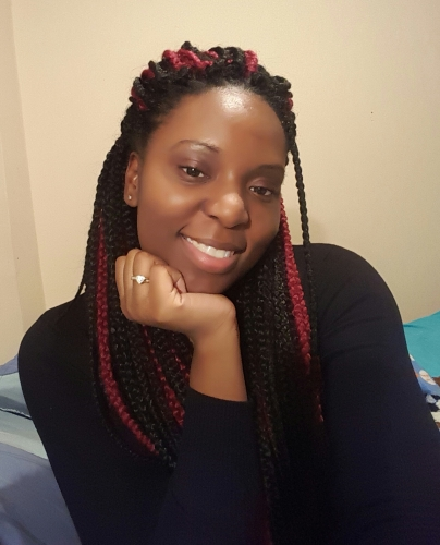 Crochet Box Braids Review : ... Synthetic Hair Crochet Braids Long Medium Box Braid 24 - SamsBeauty