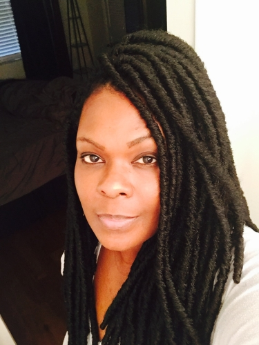 Incredible Bobbi Boss Synthetic Hair Crochet Braids Bomba Dreadlocks Faux Hairstyle Inspiration Daily Dogsangcom