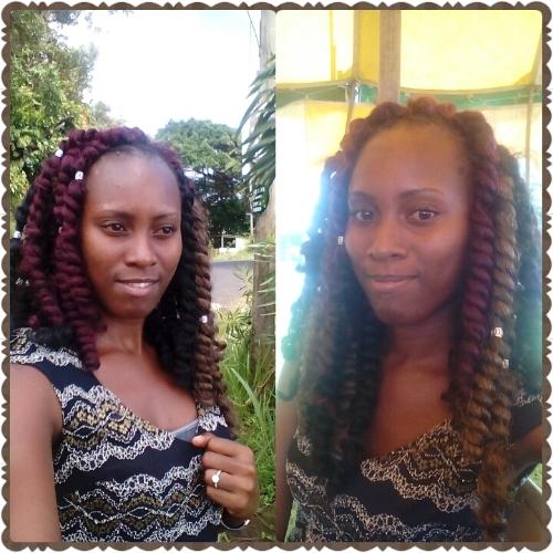 janet collection synthetic hair crochet braids havana 2x mambo