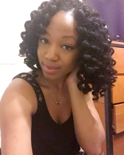 Crochet Braids Jamaican Bounce : Sensationnel Jamaican Bounce Hair newhairstylesformen2014.com