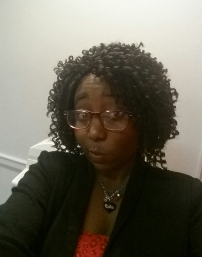 Harlem125 Synthetic Hair Braids Kima Braid Soft Dreadlock