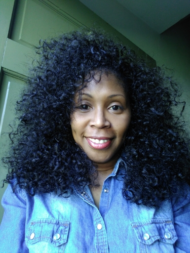 hairstyles for medium length natural hair : Outre Synthetic Half Wig Quick Weave Tammy Ebay LONG HAIRSTYLES